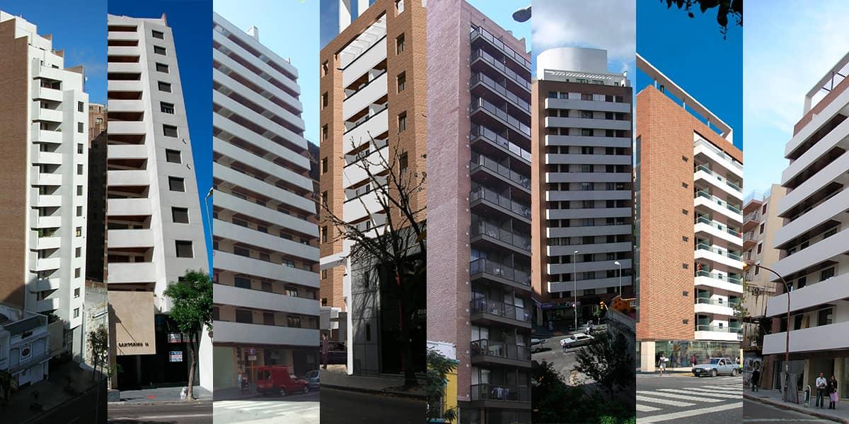 torres-santorini
